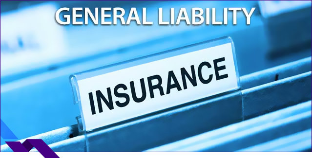 Image result for General Liability Insurance