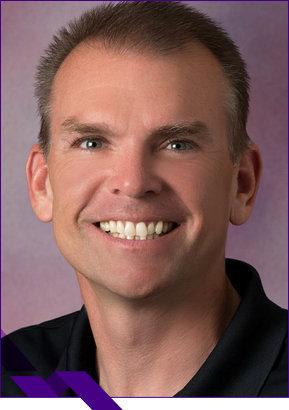 Mark E. Densmore, CAWC