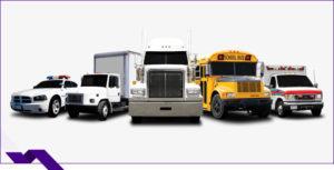 Commercial Auto Liability Insurance
