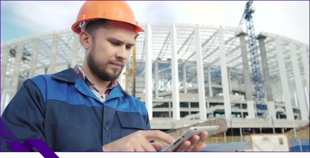CONSTRUCTION BUSINESS INSURANCE