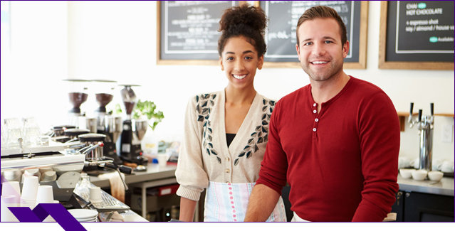 SMALL BUSINESS INSURANCE | ANKENY/DES MOINES