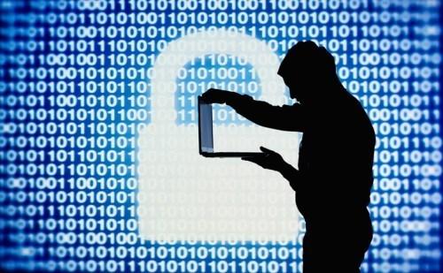 iStock cyberrisk 483869170 500 x 309