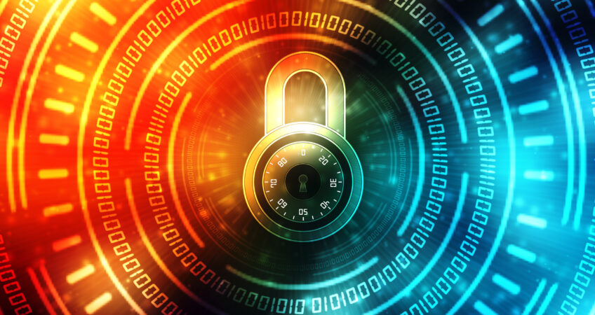 How to Prevent A Cyber Attack