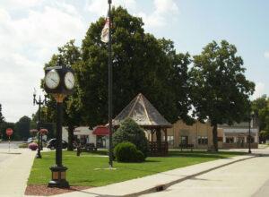 Waukee Iowa