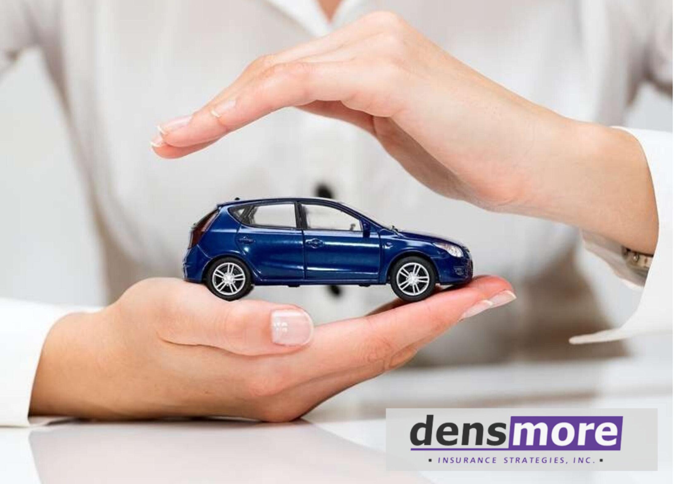 Car Insurance Polk City Iowa Densmore Insurance Strategies Inc scaled e1599024627318