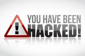 Cyber Attack Insurance | Densmore Insurance Strategies