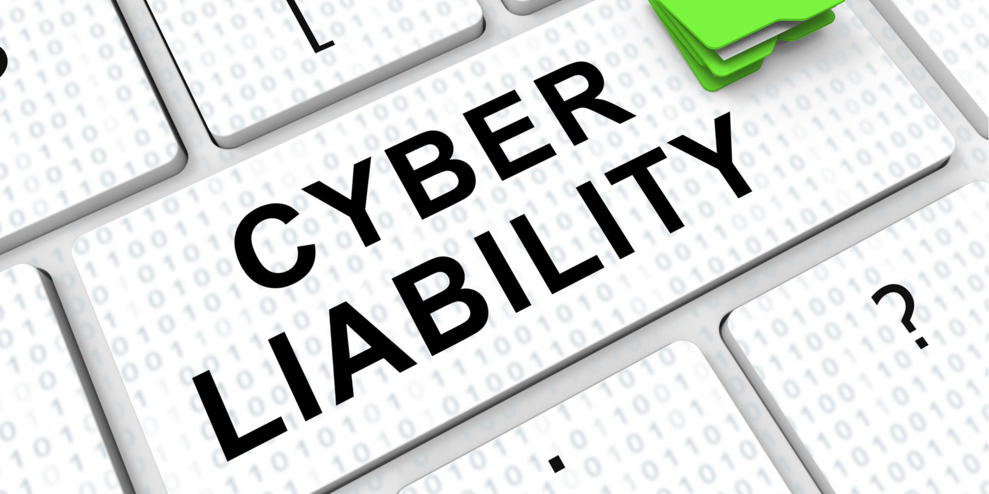 Cyber Liability Insurance Ames Iowa
