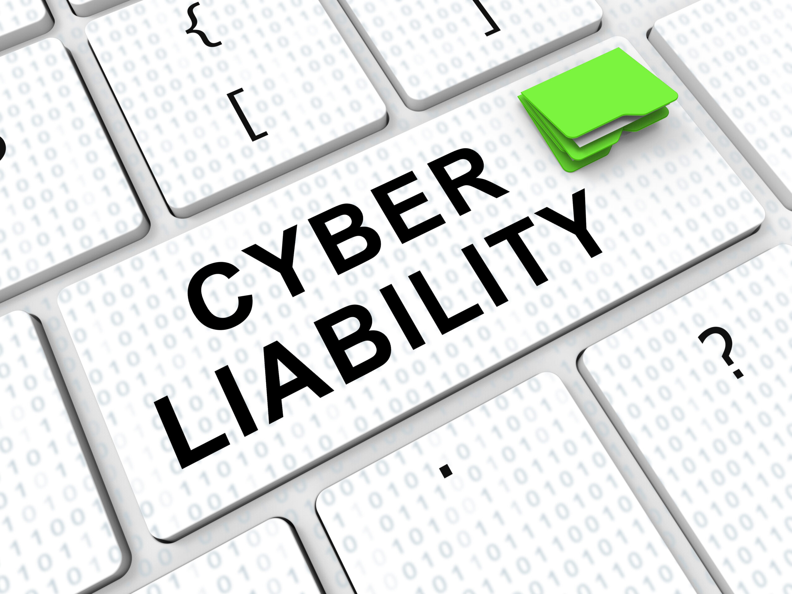 Cyber Liability Insurance West Des Moines